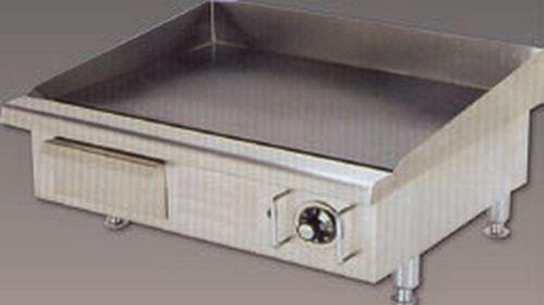 Elektrický gril 548x450