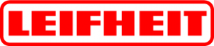 Leifheit Clean Twist M extra soft s vozíkem 52050