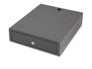 Pokladní zásuvka pro CHD 3050