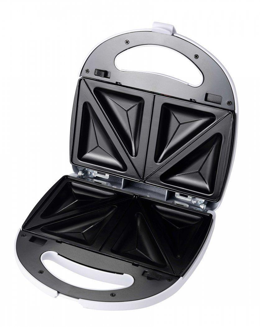 Sendvičovač 3v1 Botti SW-8801 Adro - Toaster