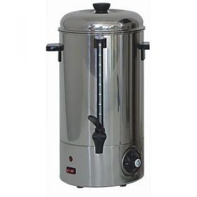 Vařič a ohřev vody - Varný výdejní termos PU - 200 objem 19 l výdejní vařič