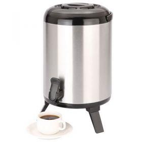 Výdejní udržovací termoska nápojů 9,5 l