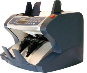 Počítačka bankovek AB-4000 AccuBanker