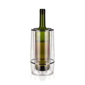 Chladící nádoba na víno