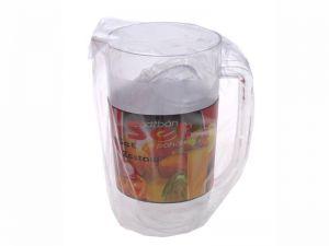 Džbán 2,5l + 4 pohárky
