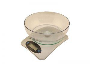 Kuchyňská váha - digitální