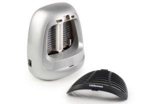 Lapač hmyzu - likvidátor přístroj na hubení hmyzu Tristar IV-2620