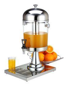 Výdejní zásobník na chlazené nápoje - Dávkovač nápojů