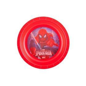 Miska 17cm, Spiderman