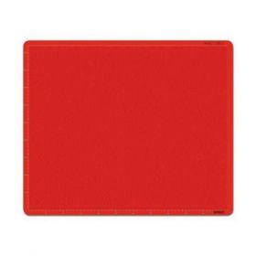 Silikonový vál 50x40 cm RED Culinaria