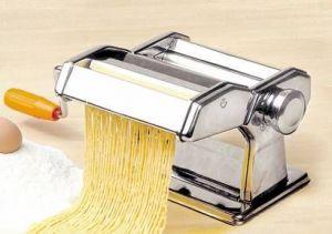 Mlýnek strojek na nudle a těstoviny - strojek na těstoviny Orion