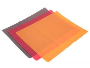 Silikonová podložka na pečení 40x60 cm - Pečící podložka