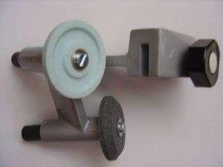 ZND Kompletní brusné zařízení pro NS 301