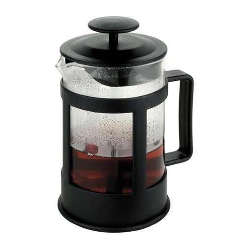 Banquet Konvice na kávu nebo čaj se sítkem CLARA 1 l pro tzv. French press