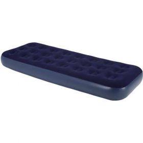 Nafukovací matrace postel Vetro plus malá 73