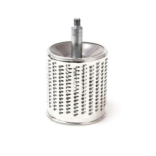 Náhradní bubínek na ořechy k mlýnku na strouhanku BANQUET 56511