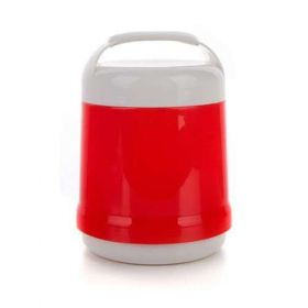 Plastová termoska na potraviny 1L - Jídlonosič