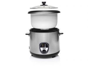 Vařič rýže - Rýžovar Tristar RK-6129 - 2,2l