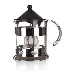 Čajová konvice se sítkem 1,2l Amber