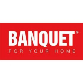 Cestovní hrnek 410ml AVANZA Pure Banquet