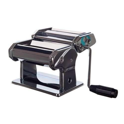 Banquet Mlýnek strojek na nudle a těstoviny - Culinaria
