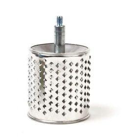 Náhradní bubínek na halušky k mlýnku na strouhanku BANQUET 56511