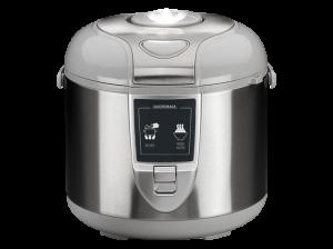 Gastroback 42518 - Automatický vařič rýže - Rýžovar 1,8l