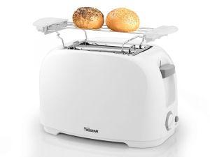Topinkovač Tristar BR-1013 toaster