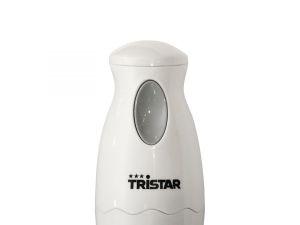 Tyčový mixer Tristar MX-4150