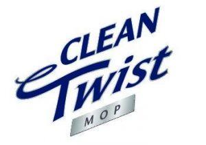 Leifheit TWIST SYSTEM DISC sada 52019