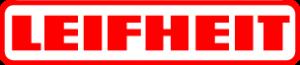 Leifheit TWIST SYSTEM NEW úklidová sada 52014 - Velikost mopu a návleku M