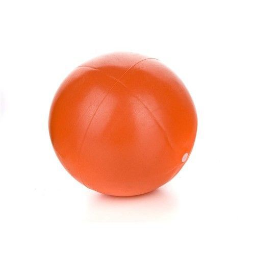 Mini overball 25cm SPORTWELL