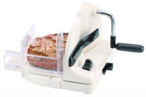 """Univerzální kráječ na chléb mechanický """"Traditionell"""""""