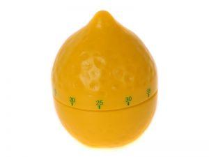 Kuchyňská minutka - minutník citron