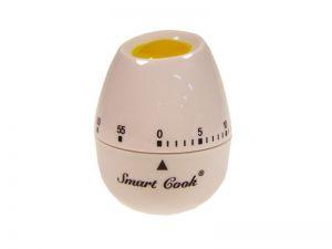 Kuchyňská minutka - minutník vajíčko