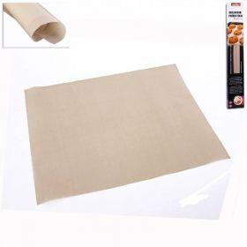Teflonová pečící folie 40 x 33 - Podložka na pečení