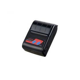 Balíček KASA FIK KLASIK - PTP-II tiskárna