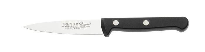 KDS Nůž kuchyňský 6 TREND ROYAL