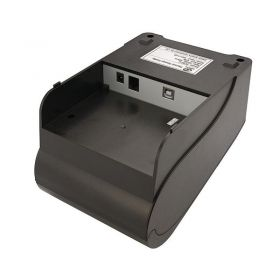 RONGTA USB Bluetooth termo tiskárna 58 mm RP58BU