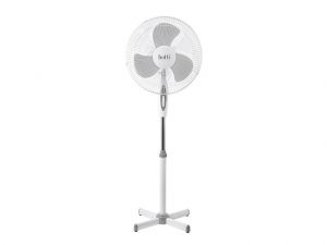 Stojanový ventilátor BOTTI
