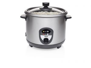 Vařič rýže - Rýžovar Tristar RK-6127 - 1,5l