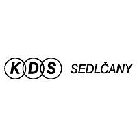Učňovská souprava Royal pro hotelové školy KDS