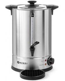 Vařič a ohřev vody - Varný výdejní termos objem 20 l