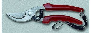 Zahradnické nůžky dvousečné KDS Sedlčany
