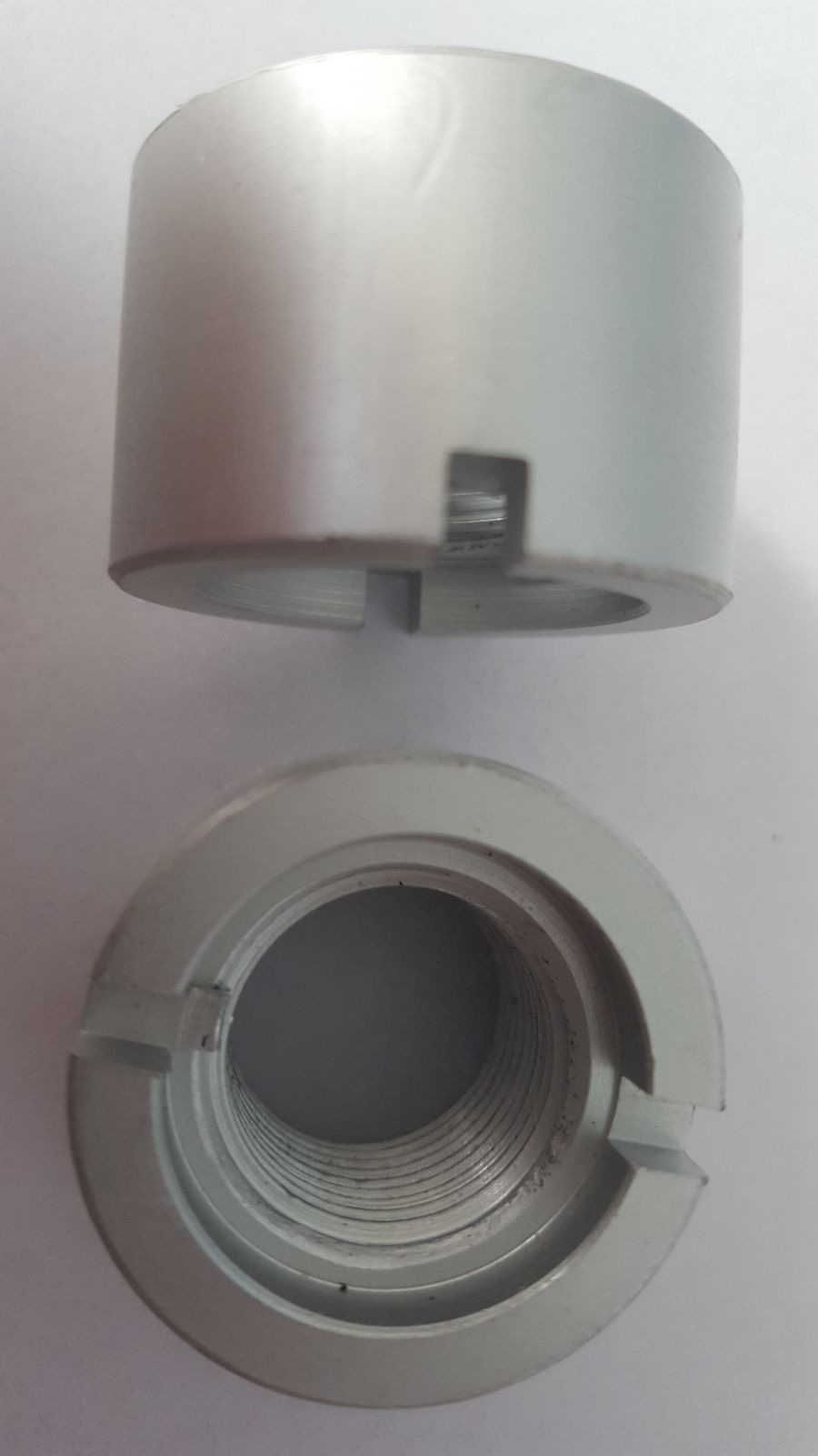 ZND Matice pro NS 301/300
