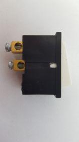 ZND Vypínač pro NS301/300