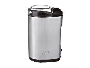 Kávomlýnek BOTTI WH-8500