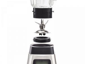 Stolní mixér Princess 212071 - 1,5L 1000W
