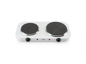 Tristar KP-6245 Dvojplotýnkový vařič