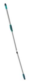 Leifheit náhradní rotační tyč Clean Twist systém new 89114